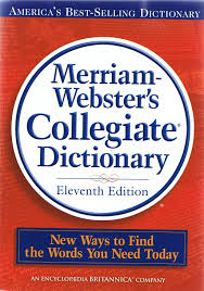 Merriam%2520webster%2520dictionary