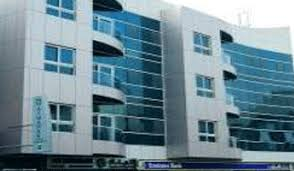 almanar hotel