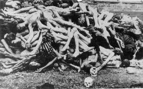 campos de concentracion de hitler