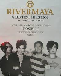 Rivermaya - Posible (SEA Games)