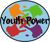 power youth