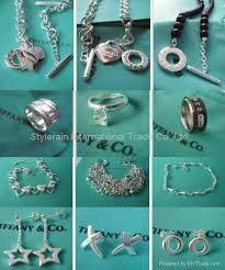 anna sui jewelry