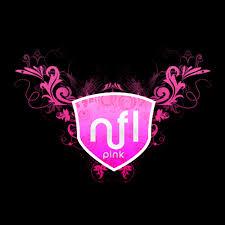 nfl woman