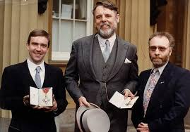 john mccarthy, terry waite and