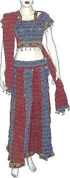 north indian dresses