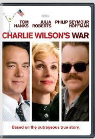 charlie wilson war dvd