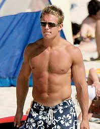 jonny wilkinson photos