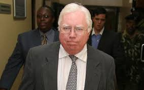 May 4 With Jerome Corsi