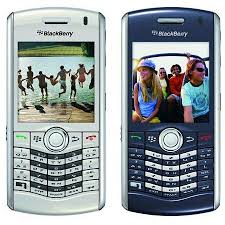 blackberry 8130 phone