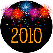 free new year clip art