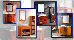 muebles para banos