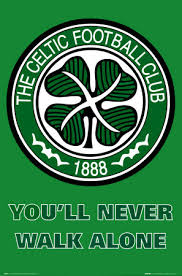 celtic football club photos