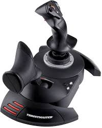 flight joysticks