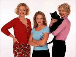 sabrina the teenage witch pics