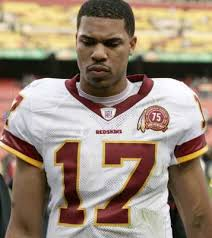 jason campbell pictures