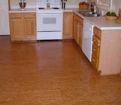 cork floorings