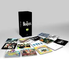 beatle box
