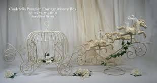 money boxes wedding