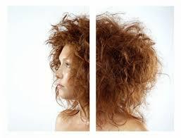 aveda hair models