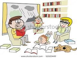 happy family books