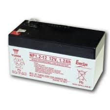 amp batteries
