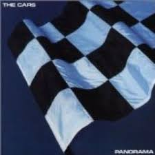 Cars - Running To You