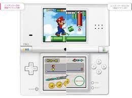 Buy DSi � Nintendo DSi import