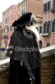 venetian bird masks