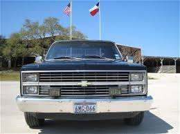 1983 c10