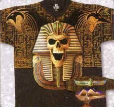 egyptian t shirts