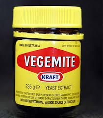 australian brand