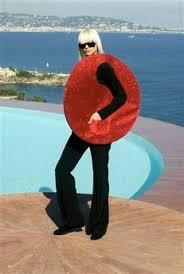 hot fashion 2009