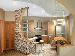 интерьер кухни,купить коттедж
