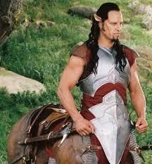 centaur picture