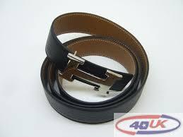 hermes men belts