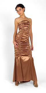 formal dresses pictures