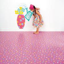 kids flooring