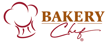 chef bakery