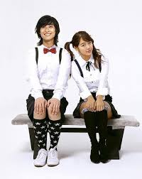 joo ji hoon girlfriend