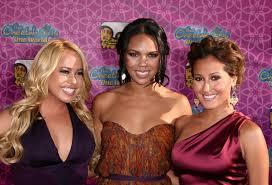 the cheetah girls disney
