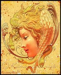 greek mythology goddesses