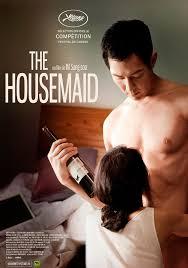the-housemaid-1.jpg