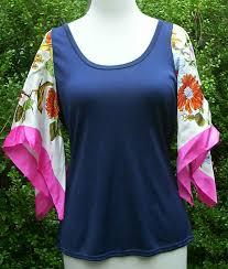 bohemian hippie clothing