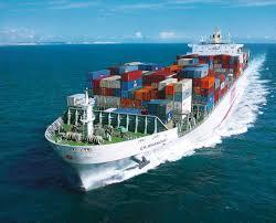 cargo image