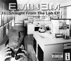 Eminem - Come On In