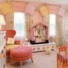 girlie rooms
