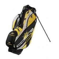king cobra bag