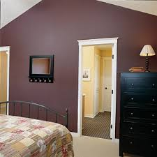 paint colors for rooms