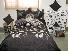 patchwork bed covers
