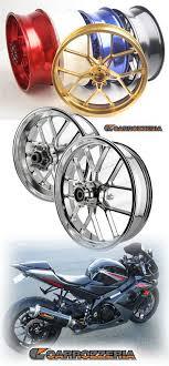 gsxr1000 wheels